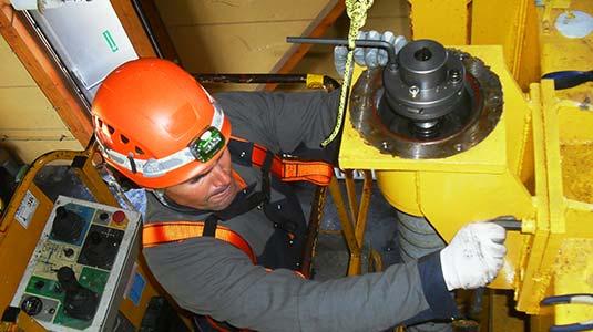 EOD-EX-demantelement-industriels-expertise
