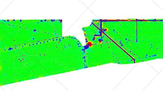 Etudes-geophysiques-scan